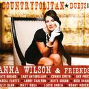 Countrypolitan Duets thumbnail