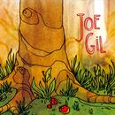 Joe Gil thumbnail