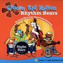 Rhythm Bears thumbnail