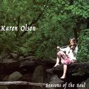 Seasons Of The Soul: Viola Meditations thumbnail