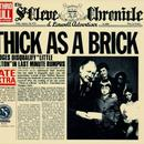 Thick As A Brick thumbnail