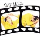 Steff Mahan thumbnail