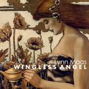 Wingless Angel thumbnail