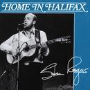 Home In Halifax thumbnail