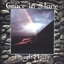 Grace In Stone thumbnail