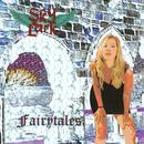 Fairlytales thumbnail
