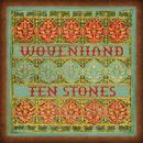 Ten Stones thumbnail
