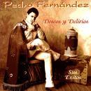 Deseos Y Delirios thumbnail