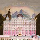 The Grand Budapest Hotel (Original Soundtrack) thumbnail