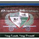 Sing Loud, Sing Proud thumbnail