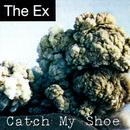 Catch My Shoe thumbnail