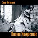 Human Masquerade thumbnail