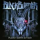 Planet Earth Attack thumbnail