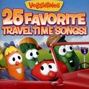 25 Favorite Travel Time Songs thumbnail