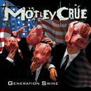 Generation Swine thumbnail