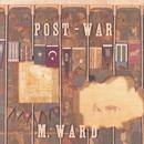 Post-War thumbnail