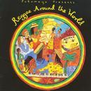 Putumayo Presents: Reggae Around The World thumbnail