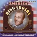 Radio Stars Of America: Bing Crosby thumbnail
