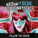 Follow The Crack thumbnail