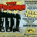 Teen Trot! (Live in Ellsworth, Wi-August 22, 1965) thumbnail