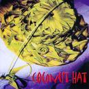 Coconut Hat thumbnail