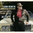 Memphis Grease thumbnail