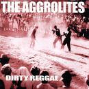 Dirty Reggae thumbnail