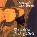 Kerouac's Last Dream thumbnail