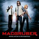 MacGruber: Original Motion Picture Soundtrack thumbnail