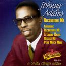 Reconsider Me: A Golden Classics Edition thumbnail