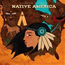 Putumayo Presents Native America thumbnail