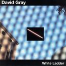 White Ladder thumbnail