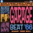 Garage Beat '66: Readin' Your Will! thumbnail