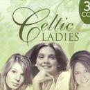 Celtic Ladies thumbnail