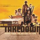 The Big Takedown (Soundtrack) thumbnail