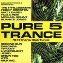 Pure Trance 5 thumbnail