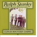 Clinch Mountain Gospel thumbnail