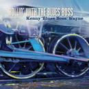 Rollin' With The Blues Boss thumbnail