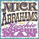 Hoochie Coochie Man thumbnail