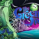 The Green thumbnail