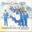 Con El Mariachi Sol De Mexico thumbnail