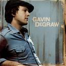 Gavin Degraw thumbnail