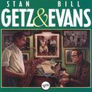 Stan Getz & Bill Evans thumbnail