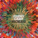 Reckless (Single) thumbnail