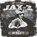 The Dynasty - Roc La Famila 2000 thumbnail