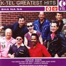 The Best Of Sha Na Na thumbnail