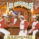 Se Va De Este Pueblo thumbnail