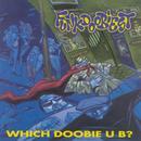 Which Doobie U B ? thumbnail