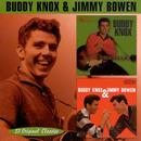 Buddy Knox & Jimmy Bowen thumbnail