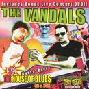 Live At The House Of Blues thumbnail
